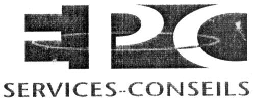 EPC SERVICES-CONSEILS INC.