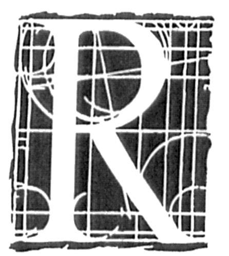 RIMROCK SYSTEMS LTD.