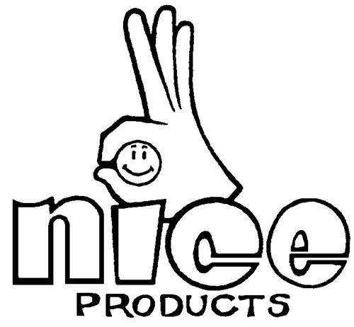 NICEPROD LTD.