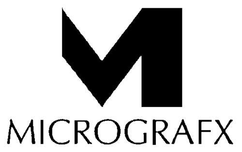 iGrafx, LLC
