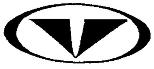 TANAKA UNIVERSAL CO., LTD.
