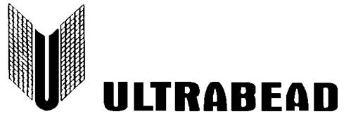 ULTRABEAD PRODUCTS LTD.