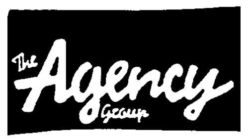 THE AGENCY GROUP LIMITED