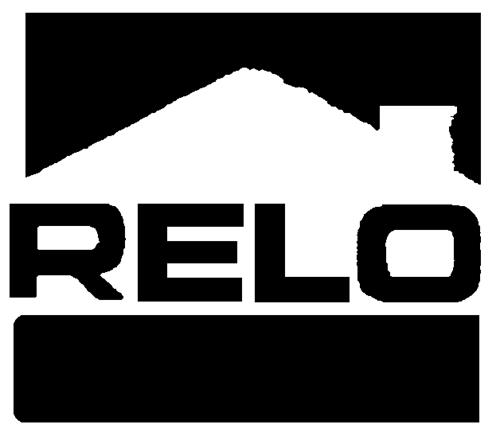 Reliance Relocation Services,
