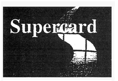 SUPERCARD LIMITED