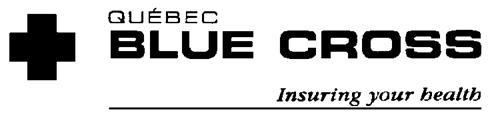 CANADIAN ASSOCIATION OF BLUE C