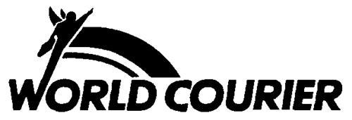 World Courier Management Inc.