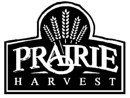 PRAIRIE HARVEST CANADA LIMITED