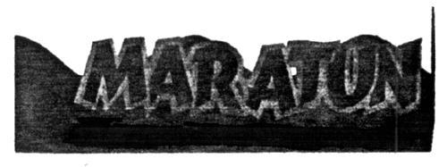 MARATUN, S.A. DE C.V.
