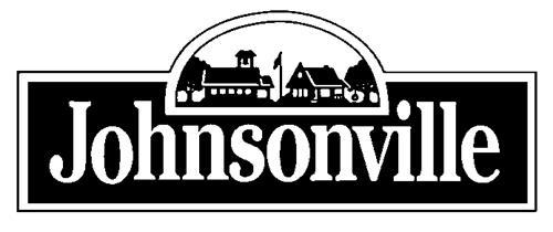 Johnsonville Holdings, Inc.