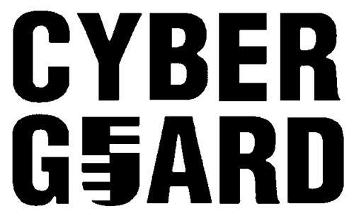 CYBERGUARD CORPORATION  ( A FL