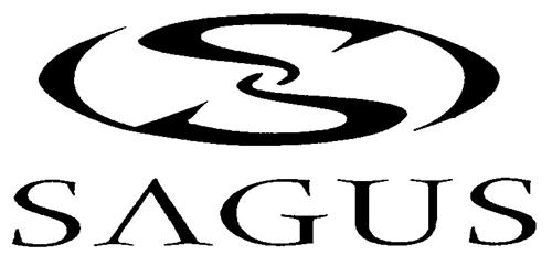 SAGUS SECURITY INCORPORATED