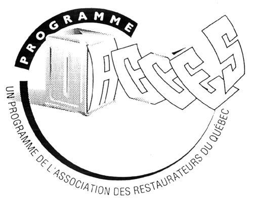 L'ASSOCIATION DES RESTAURATEUR