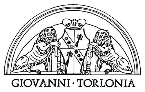 GIOVANNI TORLONIA S.R.L.