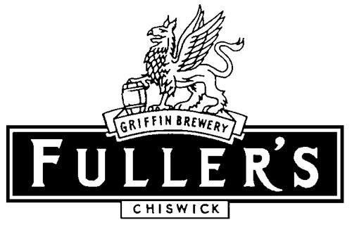 FULLER SMITH & TURNER PLC