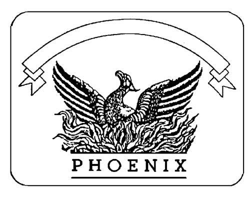 Phoenix Rotary Equipment Ltd.
