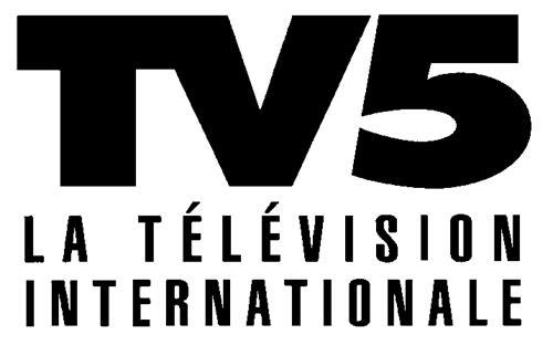 TV5 QUÉBEC CANADA