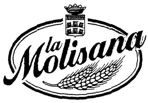 LA MOLISANA S.P.A.