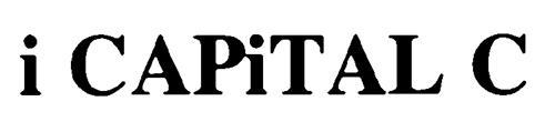 Capital C Partners LP