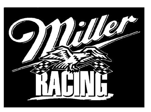 Miller Brewing International,