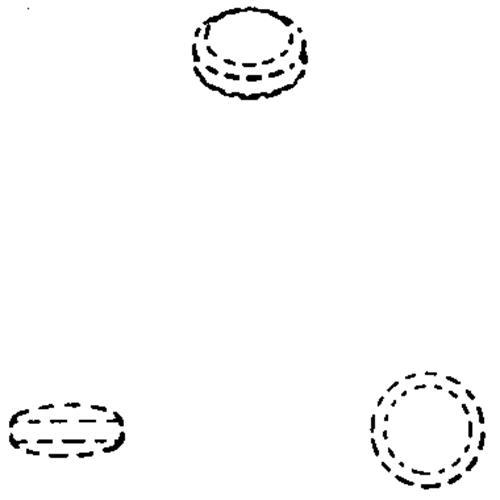 AstraZeneca AB