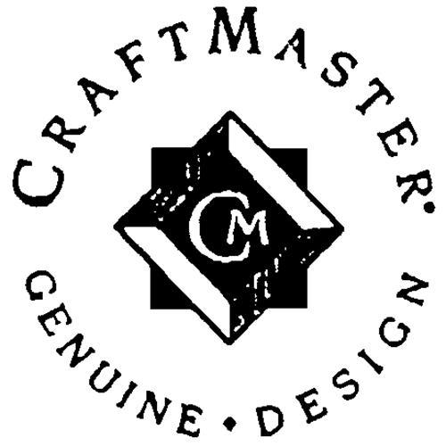 Craftmaster Manufacturing, Inc