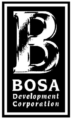 BOSA DEVELOPMENT CORPORATION