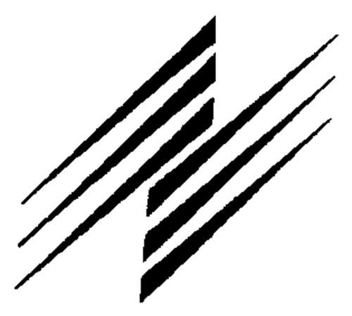 Randstad Intérim Inc. / Randst