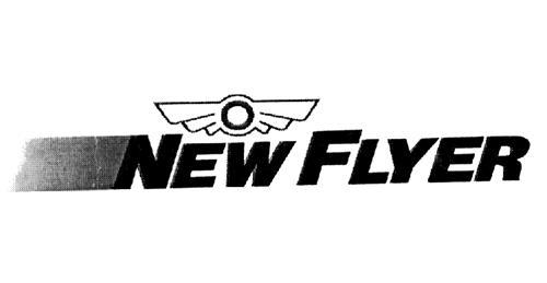 New Flyer Industries Canada UL