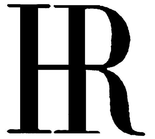 Holt, Renfrew & Co., Limited