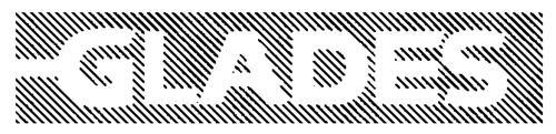 Stiefel Laboratories, Inc. (a