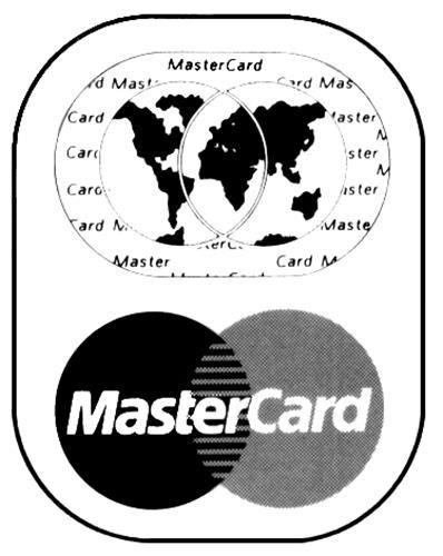 MASTERCARD INTERNATIONAL INCOR
