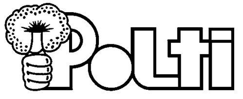 POLTI S.P.A.