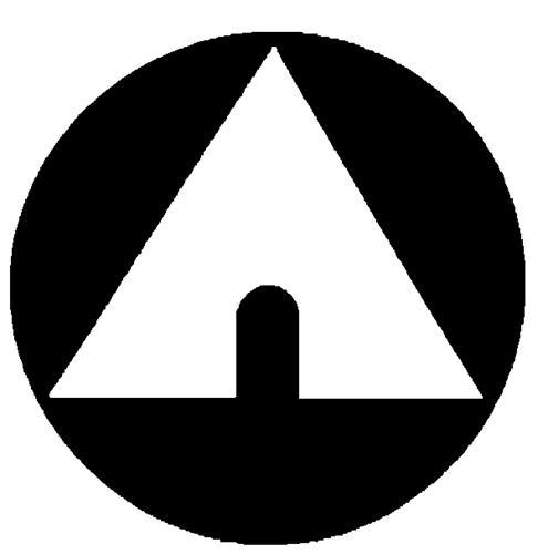 ABG Collective LLC