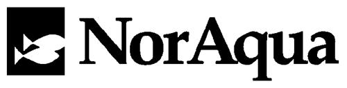 NORAQUA AS