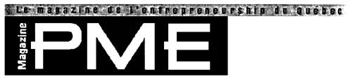 Médias Transcontinental S.E.N.