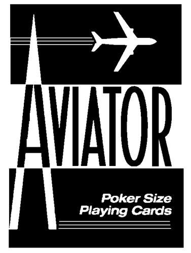 INTERNATIONAL PLAYING CARD COM