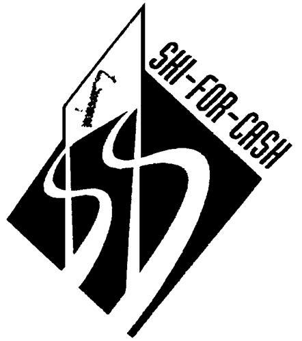 Blackcomb Skiing Enterprises L