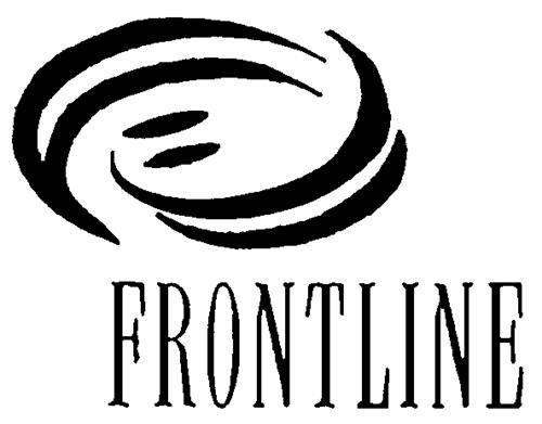 FRONTLINE CORPORATE COMMUNICAT
