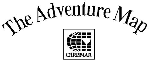 CHRISMAR MAPPING SERVICES INC.