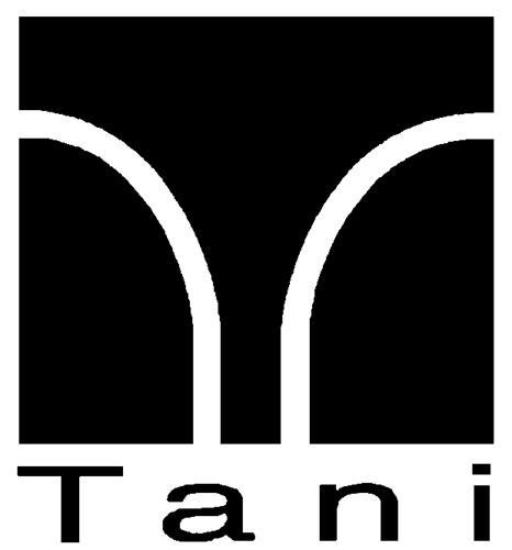 TANITEX APPAREL LTD.
