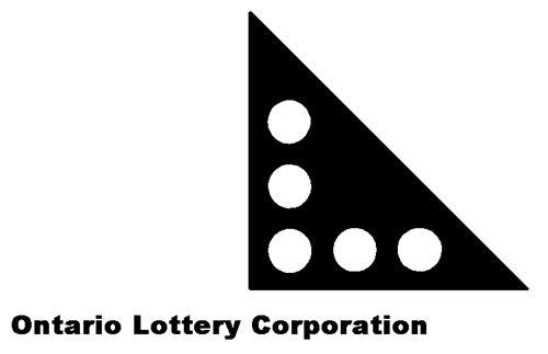 ONTARIO LOTTERY CORPORATION
