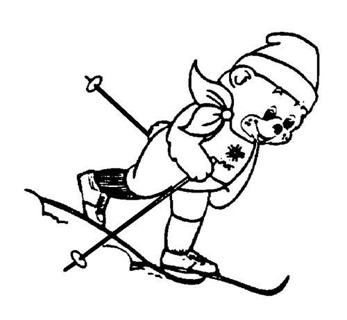 CANADIAN OLYMPIC ASSOCIATION