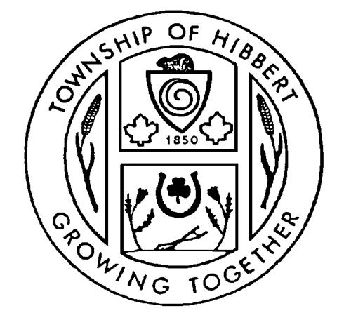 TOWNSHIP OF HIBBERT