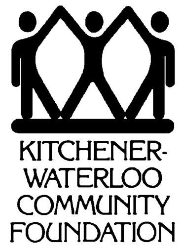 KITCHENER-WATERLOO COMMUNITY F