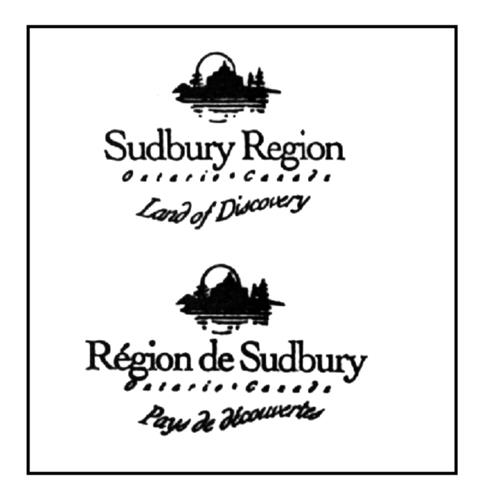 THE REGIONAL MUNCIPALITY OF SU