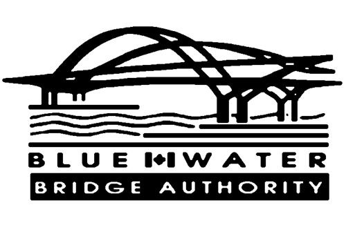 BLUE WATER BRIDGE AUTHORITY