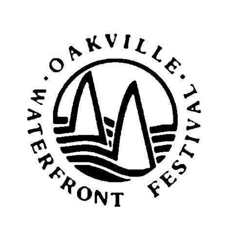 OAKVILLE WATERFRONT FESTIVAL I