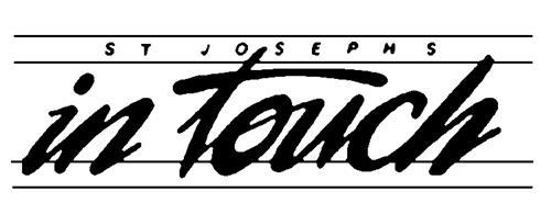 ST. JOSEPH HEALTH CENTRE