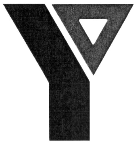 THE NATIONAL COUNCIL OF YOUNG